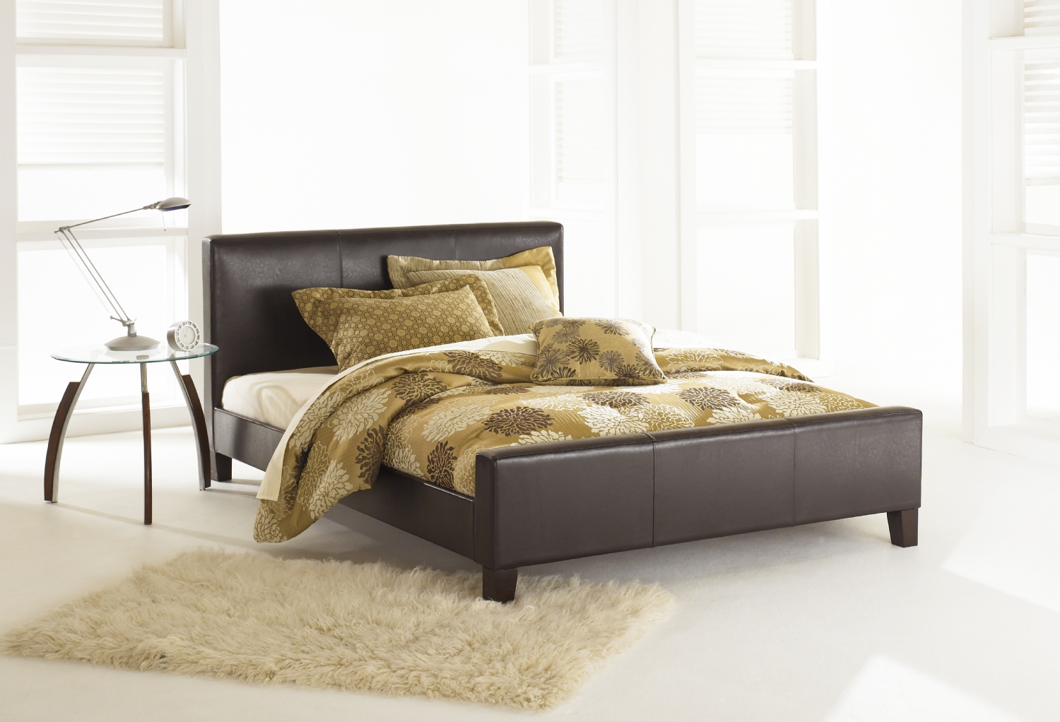 Why You Should Choose Platform Bed Frames Home Decor With Collection Of Interior Design